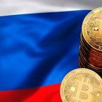 Биткойн в России: реальный финансовый инструмент в 2020 году или неоправданный риск?