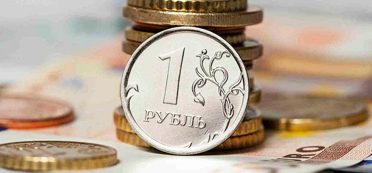 Как открыть счет за границей в рублях в 2020?