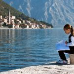 Школы в Черногории: изучаем факты, оформляя гражданство Черногории за инвестиции