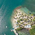 Оформляем гражданство Сент-Люсии за инвестиции в 2020 году ради жизни в раю
