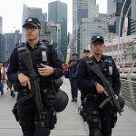 Новости Сингапура: арест россиянина по обвинению в мошенничестве