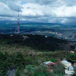 Полная юридическая поддержка и медиация между инвестором и правительством Грузии по проекту: покупка участка земли 0,33 га в Тбилиси