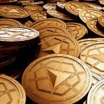ТОП-10 криптовалют в 2020 году: куда вкладывать деньги