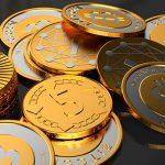 Стейкинг криптовалют в 2020 году: токены и площадки