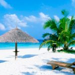 Инвестиции и отдых в Доминиканской Республике