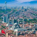 Банковский счет для юрлица в Турции дистанционно