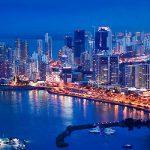 Зарегистрируйте торговую марку в Панаме для своего бизнеса в 2020 году