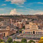 Регистрация торговой марки в Армении
