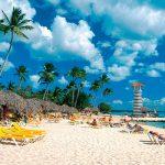 Развитие туризма налоговыми резидентами Доминиканской Республики