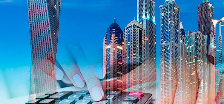 Налоговое резидентство ОАЭ: возможности и выгоды