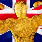 Open a Corporate Account in the United Kingdom of Great Britain and Northern Ireland for Crypto and EUR