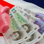 Новости о налогах и оффшорах  Великобритании – с нами вы в курсе всего происходящего в стране