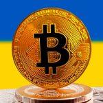 Лёд тронулся: криптовалюте в Украине дан зелёный свет