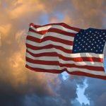 Второе гражданство под бизнес-визу E2 – «Американская мечта» для избранных