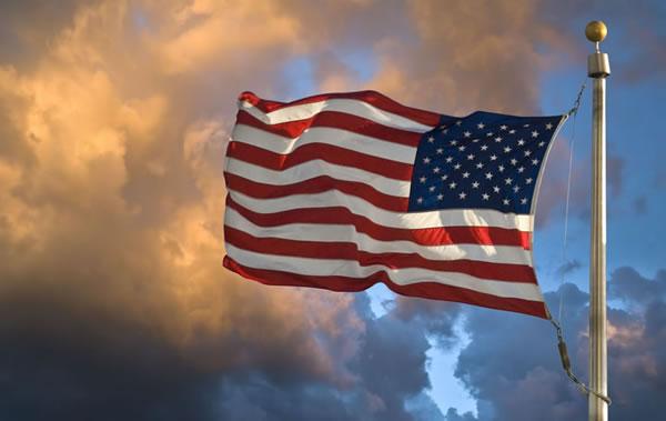 Спрос на американскую бизнес-визу E2