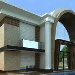 Гражданство Турции за покупку роскошной виллы люксового класса в Анталии – от 710 000 EUR