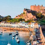 Получить паспорт гражданина Великобритании – путь от ВНЖ на острове до подданства Соединенному королевству
