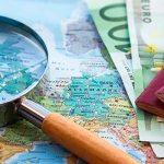Виза инвестора Tier 1 – новшества для тех, кто получил визу за миллион фунтов стерлингов