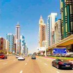 Как найти работу в Дубае?