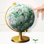Бизнес за границей 2020: почему настройка финансов важна для компаний и их управленцев