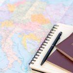 «Купить» гражданство этих стран можно будет уже в 2020?