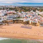 Регистрация компании в Португалии из Самары
