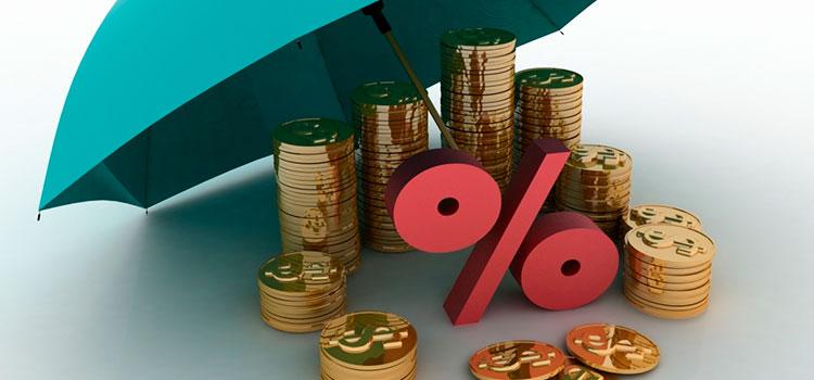Стратегии защиты активов: оптимизация налогообложения оффшорных компаний