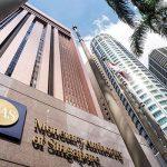 Криптовалютный бизнес в Сингапуре, год 2020: встречаем новый системообразующий закон!