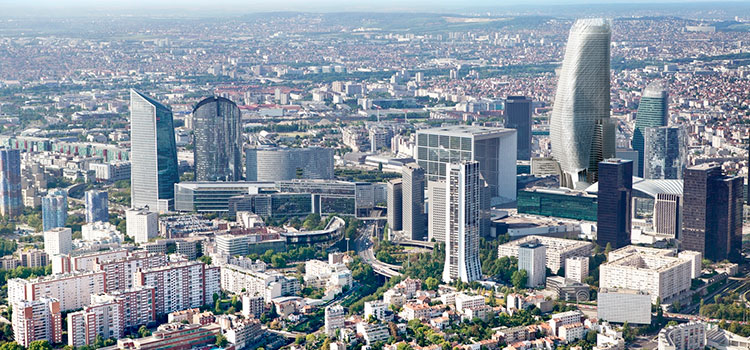 BSPCE для молодых компаний во Франции