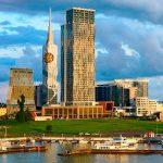 Конференция GREIMS Батуми 2020 – частное мероприятие о заграничной недвижимости