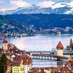 Создание анонимного холдинга в Швейцарии для владения акциями других компаний