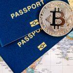 Гражданство за инвестиции для крипто-бизнесменов в 2020