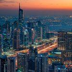 Еще один шаг в развитии свободной зоны DMCC в Дубае. Новые правила регистрации компаний в Дубае в «DMCC»