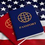 Как получить визу E-2 в США, используя гражданство за инвестиции?