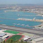 Регистрация компании в Гибралтаре + корпоративный счет в банке Маврикия удаленно — от 7699 EUR