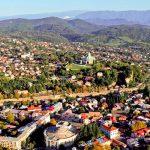 Полная юридическая поддержка и медиация между инвестором и правительством Грузии по проекту: участок земли для строительства отеля в Имеретии — от 3 000 EUR