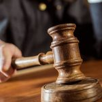 Верховный суд заявил, что Благотворительный фонд Джерси освобожден от выплаты налога на наследство