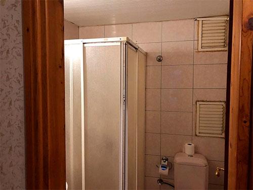 помещение в отеле Турция