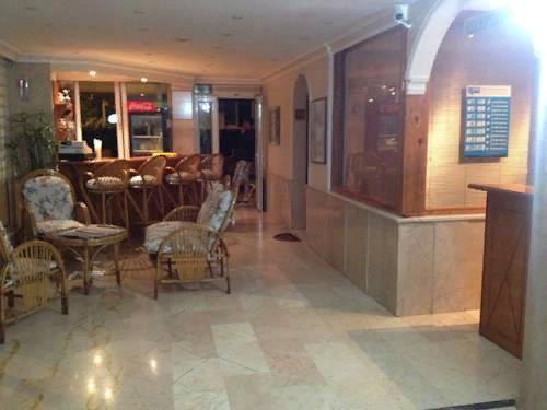 покупка отеля в Коньяалты