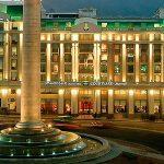 Конференция GREIMS Tbilisi 2020 – частное мероприятие о заграничной недвижимости