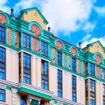InvestPro Russia Moscow 2020 – ежегодная международная конференция-выставка