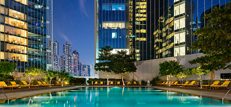 InvestPro UAE Dubai 2020 – ежегодная международная конференция-воркшоп