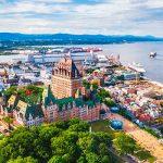 Гражданство Канады за инвестиции в Квебек в 2020 году
