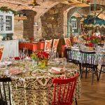 Лучшие рестораны Тбилиси и кафе Кутаиси 2021 года