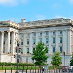 Минфин США подрезал крылья иностранным инвесторам