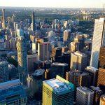 Иммиграция в Канаду: все, что нужно знать для переезда в Торонто. Часть II