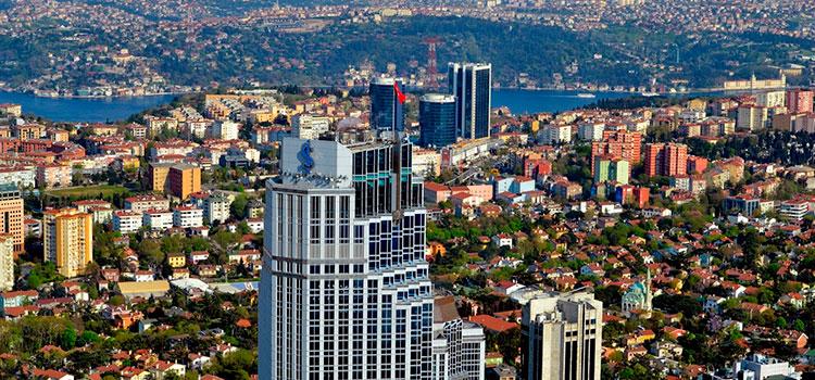 Новые правила регистрации ООО в Турции
