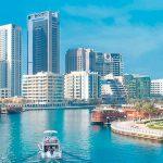 Пошаговая инструкция, как подать онлайн-заявку на оформление Золотой визы ОАЭ в 2020 году
