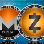 Анонимные криптовалюты в 2020 году: перечень монет и их перспективы на будущее