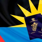 Сколько русских получили гражданство Антигуа и Барбуды за деньги к 2020 году?